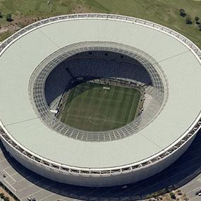04-Cape-Town-Stadium