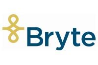 bryte_logo